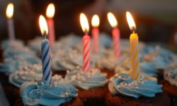 3 Tips for Throwing An Adult Birthday Party To Remember