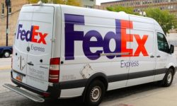4 Things To Know About FedEx