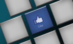 3 Added Advantages of Facebook For Your Blog